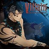 Villain Vol,3 -the fantasy of beast-