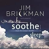 Soothe: Music For Tranquil Slumber Sleep Volume 2 (Signed CD) ユーチューブ 音楽 試聴