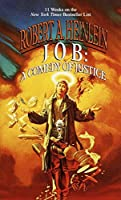 Job: Comedy of Justice