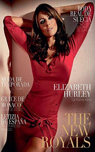 Revista J. - Edición N°83