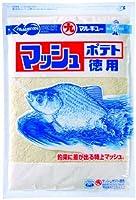 マルキュー(MARUKYU) マッシュポテト(徳用)