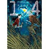 聖☆おにいさん(14) (モーニングコミックス)
