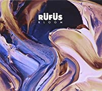Bloom by RUFUS