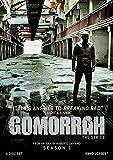 Gomorrah, The Series: Season 1 [DVD]