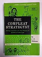 Complete Strategist