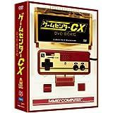 ゲームセンターCX DVD-BOX10