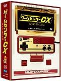 ゲームセンターCX DVD-BOX10 画像