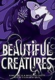 Beautiful Creatures: The Manga (Graphic Novel)