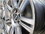 【中古ホイール 17インチ】【BMW純正 3シリーズE90純正】【中古ホイール 17インチ】 E90 F10 E84