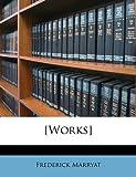[Works] Volume 3