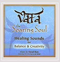 Vata: The Soaring Soul