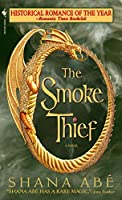 The Smoke Thief (Drakon)
