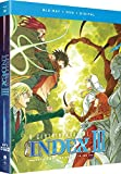 Certain Magical Index III: Season Three - Part Two [Blu-ray]