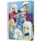 聖戦士ダンバイン Blu-ray BOX I (メーカー特典なし)