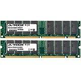 256?MBキット( 2?x 128?MB ) for Apple Power Macシリーズ350?/ 450?( PCIグラフィックス) g3?All - in - One g3デスクトップg3サーバー???pc100?(ヨセミテ) g3サーバー???pc100バージョンg4?g4?(デジタルオーディオ) g4?1?GHz (デュアルSDRAM ) g4?(デュアル466???733?Mhz )g4?(デュアル800?MHz ) g4?(ギガビット) g4?( PII 466???733?Mhz ) g4?(クイックシルバー) g4?( Single 800?/ 933mhz ) g4?( Single 867?MHz ) g4サーバー( 450?/ 500?) g4サーバー( 733mhz ) g4サーバー( AppleShare IP???533?MHz。SD Non - ECC DIMM pc133?133?MHz RAMメモリ。A - Techブランド純正。