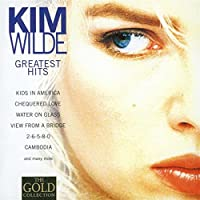 The Gold Collection: The Greatest Hits