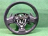 トヨタ 純正 レクサスIS E20系 《 GSE20 》 ステアリングホイール 45100-53180-C0 P80900-16016073