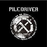 """PILEDRIVER GIG - 12/4 """"iEl pueblo unido, jamas sera vencido!"""""""