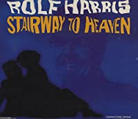 Stairway to heaven [Single-CD]