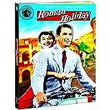 Paramount Presents: Roman Holiday