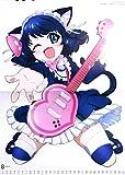 SHOW BY ROCK!! キャラクターピンナップポスター Re ステージ
