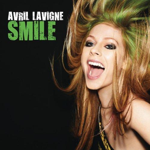 【アヴリル・ラヴィーン】おすすめ人気曲ランキング10選!名曲揃い!世界を圧巻したデビュー曲は何位?の画像