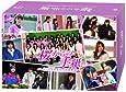 「桜からの手紙 ~AKB48それぞれの 卒業物語~」 豪華版 DVD-BOX <初回生産限定>