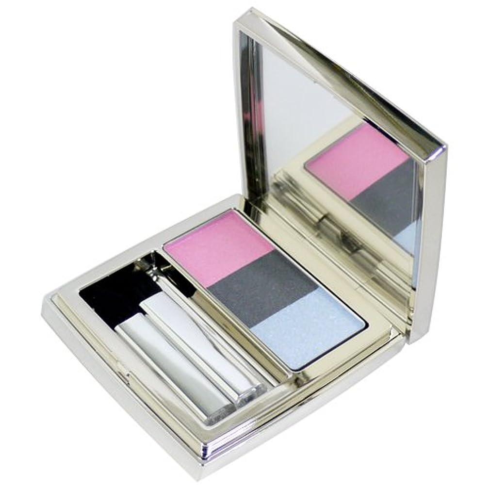 スリンク磁気粒アールエムケー RMK カラーパフォーマンスアイズ 4 (在庫)