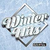 Radio Italia Winter Hits / Various