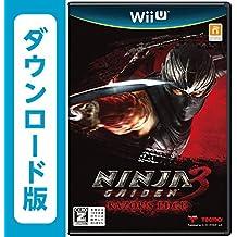 NINJA GAIDEN 3: Razor's Edge [オンラインコード]