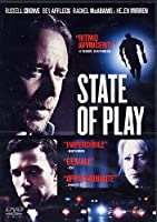 State Of Play [Italian Edition]