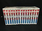 帯をギュッとね!全15巻完結(ワイド版)(少年サンデーコミックス〈ワイド版〉) [マーケットプレイス コミックセット]