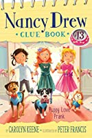 Puppy Love Prank (13) (Nancy Drew Clue Book)