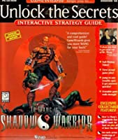 Unlock the Secrets - Shadow Warrior Interactive Strategy Guide [並行輸入品]