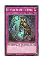 遊戯王 英語版 BP03-EN233 Ghosts From the Past (ノーマル) 1st Edition