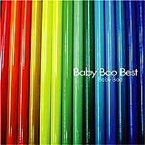 BABY BOO/BABY BOO BEST(初回限定盤)(DVD付)
