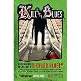 Kill City Blues: A Sandman Slim thriller from the New York Times bestselling master of supernatural noir: Book 5