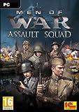 Men Of War: Assault Squad [Download]
