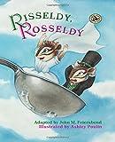 Risseldy, Rosseldy (First Steps in Music)