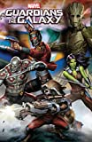 Marvel Universe Guardians of the Galaxy Vol. 4 (Marvel Universe Guardians of the Galaxy (2015-))