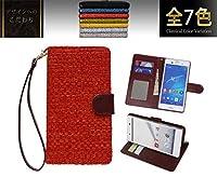 「kaupili」 APPLE アップル iphone Xr(6.1インチ)ケース 鏡/ミラー付き カード収納 スタンド機能 手帳型 お財布機能付き 化粧鏡付き