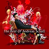 Best of Andreas Scholl 画像