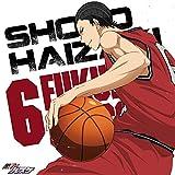 TVアニメ 黒子のバスケ キャラクターソング SOLO SERIES Vol.17