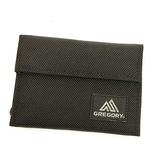 GREGORY クラシックワレット