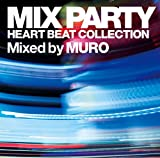 Grand Gallery presents MIX PARTY~HEART BEAT COLLECTION 画像