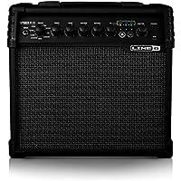 【Amazon.co.jp 限定】 Line 6 ギターアンプ Spider V 20
