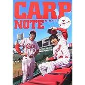 CARP NOTE
