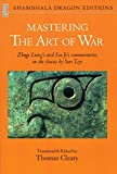 Mastering the Art of War (Shambhala Library)
