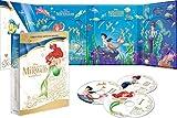 リトル・マーメイド DVD・トリロジーセット (期間限定) 画像