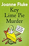 Key Lime Pie Murder (Hannah Swensen Mysteries, Book 9): A charming mystery of cakes and crime (English Edition)